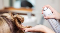Zapomnij o fryzurze, która znika w ciągu dnia (lub nocy)