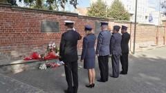 77.rocznica agresji ZSRR na Polskę i Dzień Sybiraka w Malborku - 17.09.2016