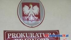 Samobójstwo 44-latka w Gminie Dzierzgoń? Prokuratura i policja badają sprawę – 20.09.2016