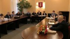 Remonty dróg, sprzedaż zamku i zmiany w budżecie. XXVII sesja Rady Miejskiej w Sztumie – 28.09.2016