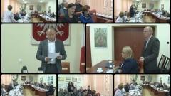 Czy pracownicy obsługi szkół dostaną podwyżki? XXII Sesja Rady Miejskiej w Dzierzgoniu – 06.10.2016