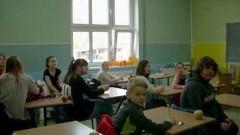 Waplewo Wlk.: Już dziś prostest rodziców i nauczycieli. Rada Gminy Stary Targ przymierza się do likwidacji szkoły – 12.10.2016