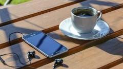 Jak wybrać używany smartfon, by nie żałować?
