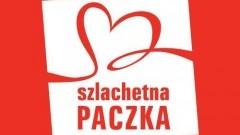 """Wpraw w ruch dobroczynność i wesprzyj tegoroczną """"Szlachetną Paczkę"""" w Sztumie! – 28.10.2016"""