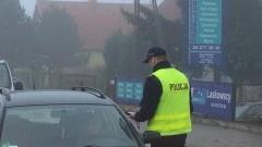 """Trwa policyjna akcja """"Bezpieczny weekend"""". Wzmożone kontrole i patrole drogówki – 11.11.2016"""