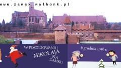Zamek w Malborku kryje wiele tajemnic, a jedną z nich jest... św. Mikołaj. Muzeum Zamkowe w Malborku uruchomiło dodatkowa pulę biletów - 06.12.2016