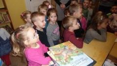 Gmina Sztum jednak z dotacją. Pozyskano 906,7 tys. zł na opiekę dla 3-latków – 18.11.2016