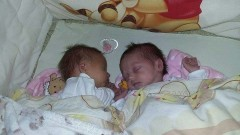 Adrianno i Alicjo, witajcie na świecie w Szpitalu Polskim Sztumie – 10.11.2016