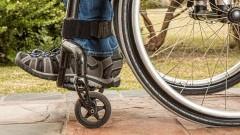 Dzień Osób z Niepełnosprawnością w sztumskim ZUS. Skorzystaj z porad specjalistów – 02.12.2016