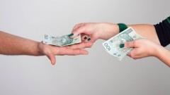 Szybka pożyczka – czy to dobry sposób na kryzys finansowy?