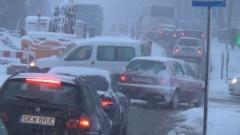 POWIAT SZTUMSKI: Jakie środki do walki z zimą na drogach uruchomiły gmina Sztum i starostwo? (WIDEO) - 30.11.2016
