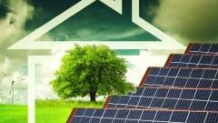 Odnawialne źródła energii w Dzierzgoniu. Złóż wniosek i weź udział w projekcie unijnym – 02.12.2016