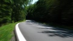 Pomorskie: Rozwój dróg lokalnych. Ostateczna lista rankingowa - 07.12.2016