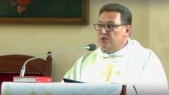 Ks. Wojciech Bohatyrewicz przejmie na nowo urząd proboszcza parafii w Malborku. Komunikat Biskupa Elbląskiego – 10.12.2016