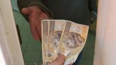 Elbląg: Fałszywa opiekunka społeczna okradła staruszkę. Policja ostrzega! - 14.12.2016