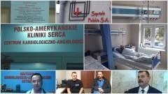 Kardiologia PAKS jeszcze miesiąc w Sztumie. Czy Szpital Polski przejmie klinikę serca? - 03.01.2017