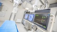 Oficjalnie: Oddział Kardiologiczny w Szpitalu Polskim w Sztumie