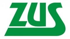 Kontrola z ZUS wycelowana.- 23.01.2017