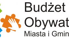 Sztum. Budżet obywatelski 2017- 25.01.2017