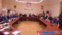 Zapraszamy do Sztumu na XXVIII Sesje Rady Powiatu Sztumskiego - 31.01.2017