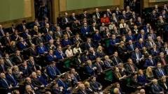 Posłowie rozmawiali o przekopie Mierzei. Projekt ustawy w Sejmie - 26.01.2017