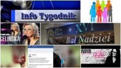 Najważniejsze informacje z regionu. InfoTygodnik: Malbork - Sztum - Nowy Dwór Gdański – 03.02.2017