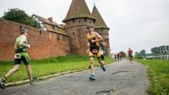 Zapraszamy na Mistrzostwa Polski na dystansie średnim podczas Castle Triathlon Malbork! - 2-3.09.2017