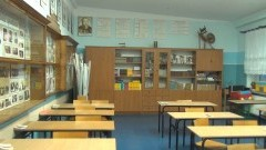 Spory wokół szkoły podstawowej w Waplewie Wlk.! Zaproszenie na spotkanie w sprawie obwodów szkolnych - 09.02.2017