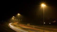 SZTUM: Będzie lepsze i oszczędniejsze uliczne oświetlenie ledowe – 08.02.2017