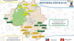 Gmina Sztum: Rady Rodziców i Rady Pedagogiczne pozytywnie zaopiniowały nową sieć szkół – 07.02.2017