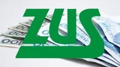 ZUS: Emerytury i renty wyższe od marca - 01.03.2017