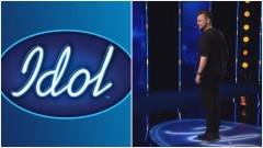 Tadeusz Seibert w Idolu. Zobacz zwiastun odcinka – 28.02.2017