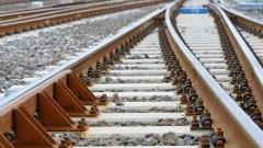 PKP: Krótsze podróże i wygodniejsze przystanki. Nawet 3 razy więcej pociągów na linii Szczecinek - Ustka - 01.03.2017