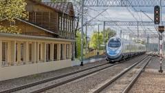 Korekta rozkładu jazdy w marcu. PKP Polskie Linie Kolejowe S.A.- 01.03.2017