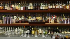 Sztum: Amatorka darmowej wódki! Wielokrotnie kradła alkohol w tym samym sklepie – 07.03.2017