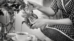 """Gm. Sztum: Starsze osoby korzystają z kawy lub herbaty za złotówkę. Program społeczny """"Kawa dla seniora"""" – 20.03.2017"""