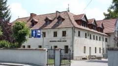Dzierzgoń: 227 tys. zł z Ministerstwa Kultury i Dziedzictwa Narodowego dla Dzierzgońskiego Ośrodka Kultury – 13.04.2017
