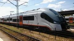 Mieszkańcy pomorza najchętniej podróżują koleją - 19.04.2017