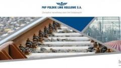 PKP Polskie Linie Kolejowe S.A. Zaplanuj kolejową majówkę z Portalem Pasażera - 28.04.2017