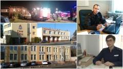 Raport weekendowy sztumskich służb mundurowych. Zatrzymano (aż?) dwóch pijanych kierowców – 04.05.2017