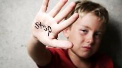 Dzierzgoń: Zespół specjalistów pomaga walczyć z przemocą w rodzinie – 08.05.2017