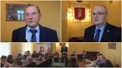 Sztum: Komentarze radnych do XXXV sesji Rady Miejskiej w Sztumie - 10.05.2017