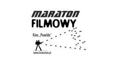 """Sztum. Zapraszamy na maraton filmowy w kinie """"Powiśle"""" - 09.06.2017"""