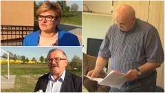 Komentarze do XXVIII sesji Rady Miejskiej w Dzierzgoniu. Uchwały dekomunizacyjne. Bez nich nazwy ulic by narzucono – 17.05.2017