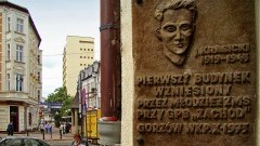 Dzierzgoń: Przypominamy o zmianach nazw ul. gen. Zawadzkiego i is. J. Krasickiego – 31.05.2017