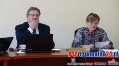 Dzierzgoń: Sprawa Jolanty Szewczun przeciw RTI. 13 czerwca ogłoszenie wyroku sądu pracy? – 07.06.2017