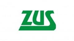 ZUS rozpoczął wysyłkę blisko 19 mln listów o stanie naszych kont emerytalnych.