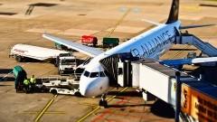 Podróż za granicę - o co należy zadbać?