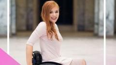 Ruszyła rekrutacja do konkursu Miss Świata na Wózku! - 20.05 - 20.08.2017