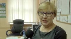 Sztum: Znamy wyniku konkursu na dyrektora Zespołu Szkół im. Jana Kasprowicza. Wiesława Kowalik pozostaje na stanowisku – 28.06.2017